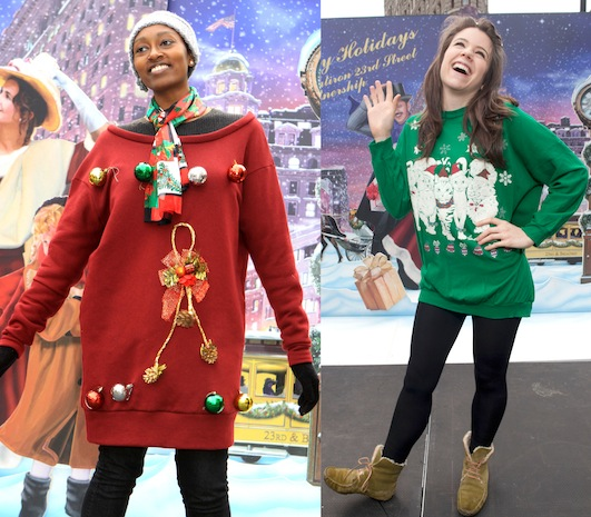 ugliest-sweater-contest-grammercy-3
