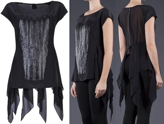 aula-aila-leather-sequin-top