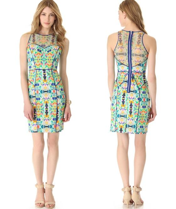 milly-mesh-racer-dress