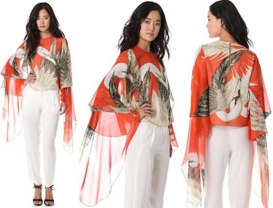 wes-gordon-drape-sleeve-blouse