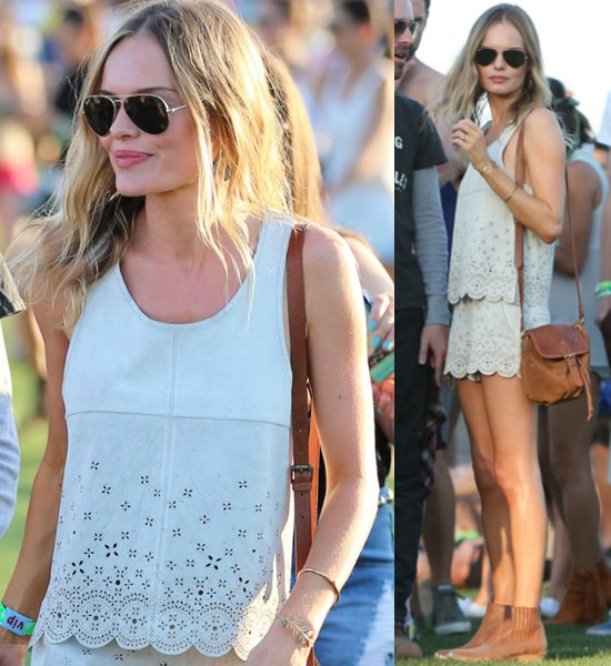 Celebrities-at-the- 2013-Coachella- Valley-Music-and-Arts-Festival- - Week-1-Day-1-Kate-Bosworth-Michael-Polish-Indio-California-April-12-2013-STSWENN