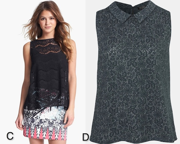 lace-tops-nordstrom