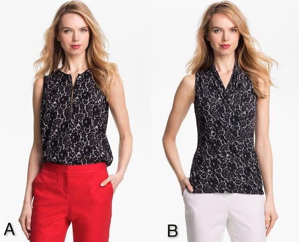 vince-camuto-lace-tops
