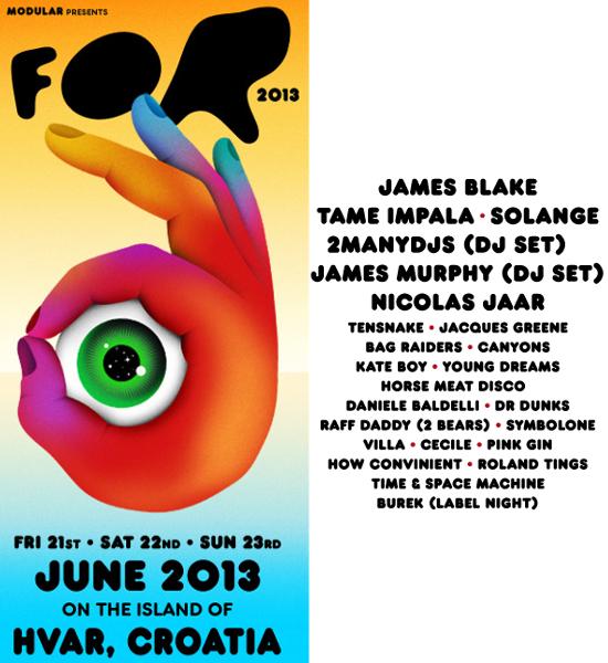 For-Festival