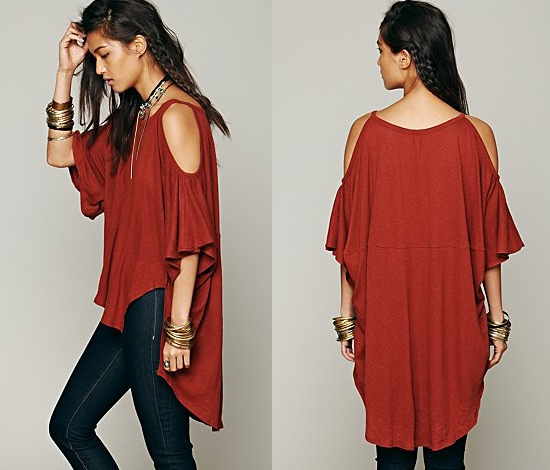 Free-People-New-Romantics-Top