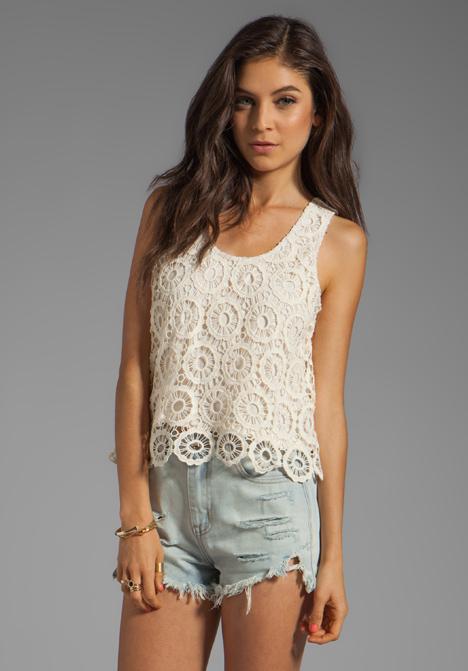 Jack-by-BB-Dakota-Covina-Cotton-Crochet-Tank-in-Ivory