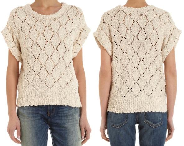 iro-posy-sweater