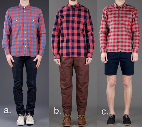 plaid-shirts-men-1