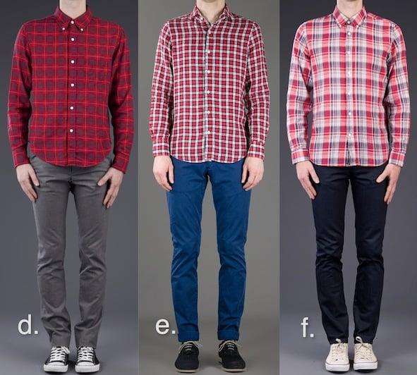 plaid-shirts-men-2