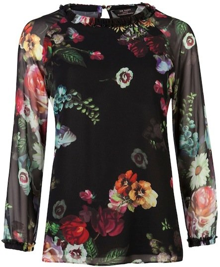 ted-baker-anina-top