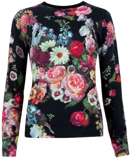 ted-baker-edryss-top