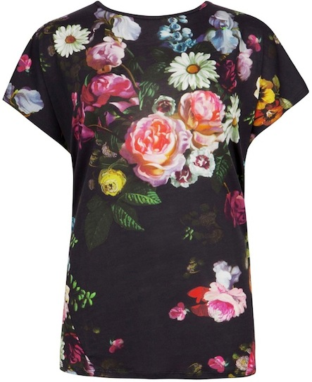 ted-baker-osskar-top
